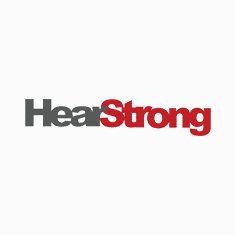 HearStrong at EarTech Hearing Aids